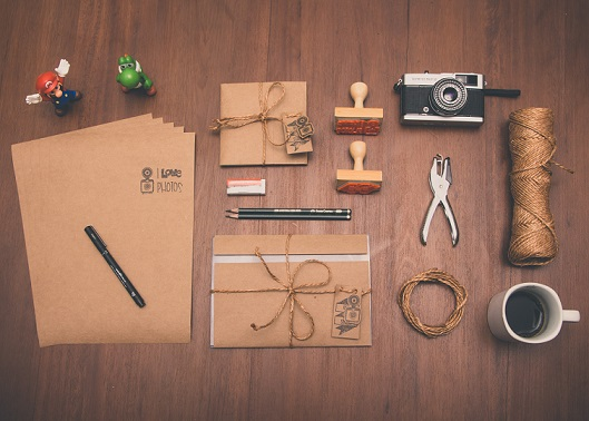 alternative uses of things for business ideas