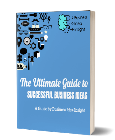 Ultimate Guide to Successful Business Ideas