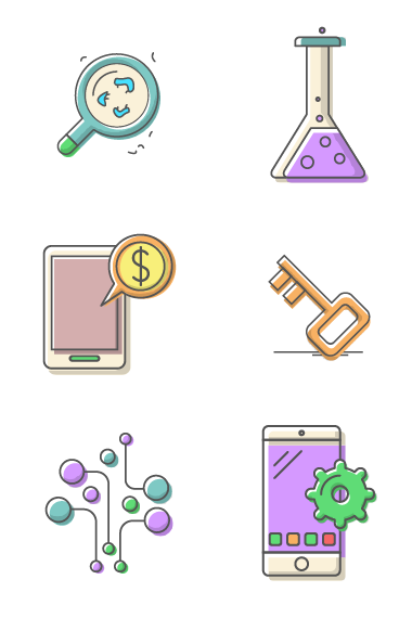 Resources - business ideas