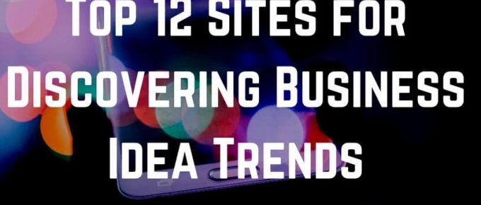 Find-business-idea-trends