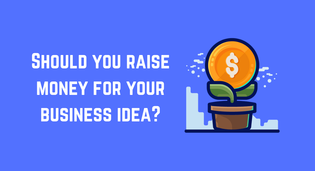 Small Business Grants You Should Really Consider