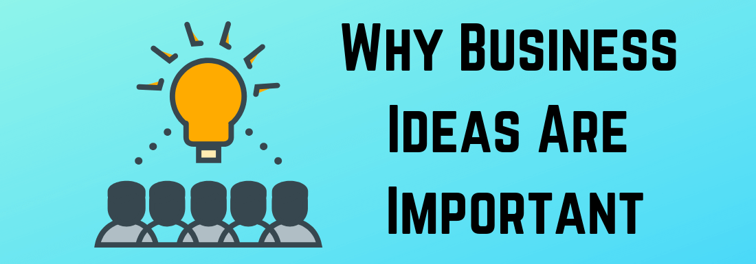 Why Business Ideas Are Important (And Why Gary Vee Is Wrong)